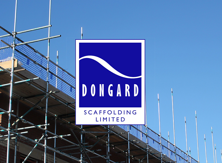 Scaffolding Limited