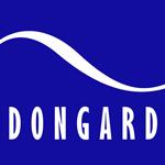 Dongard Group
