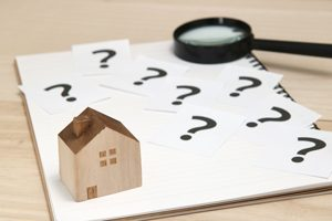 free-home-survey