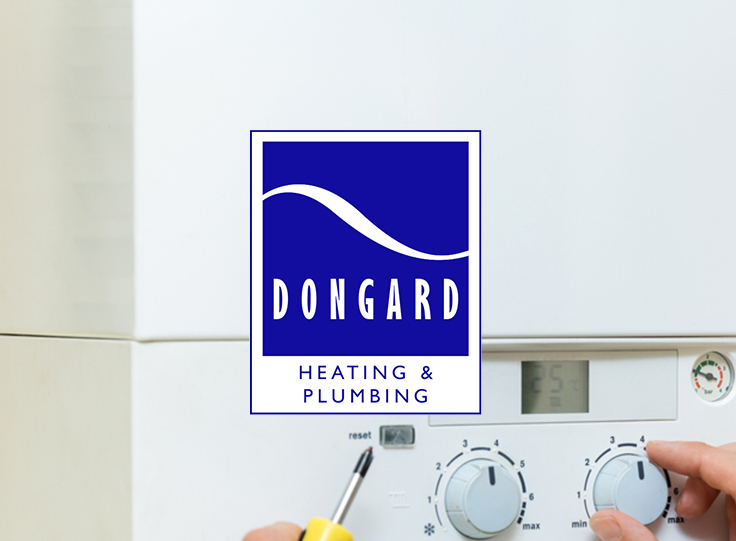 Heating and Plumbing