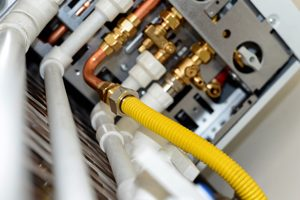 plumbing-in-boiler
